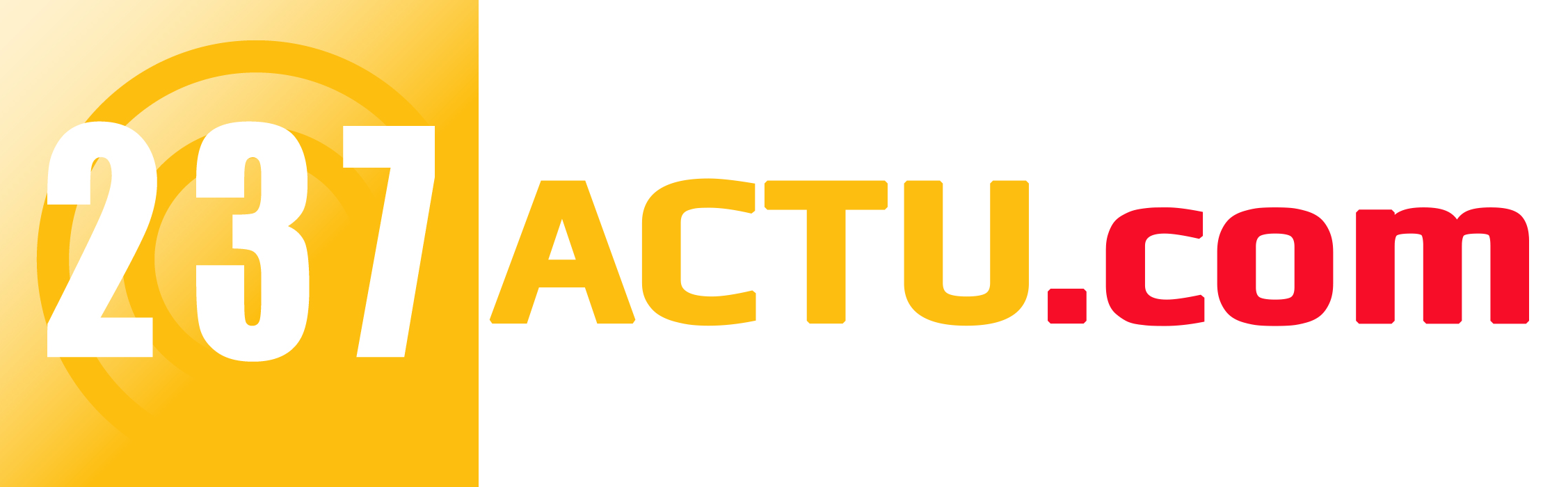 237 Actu logo