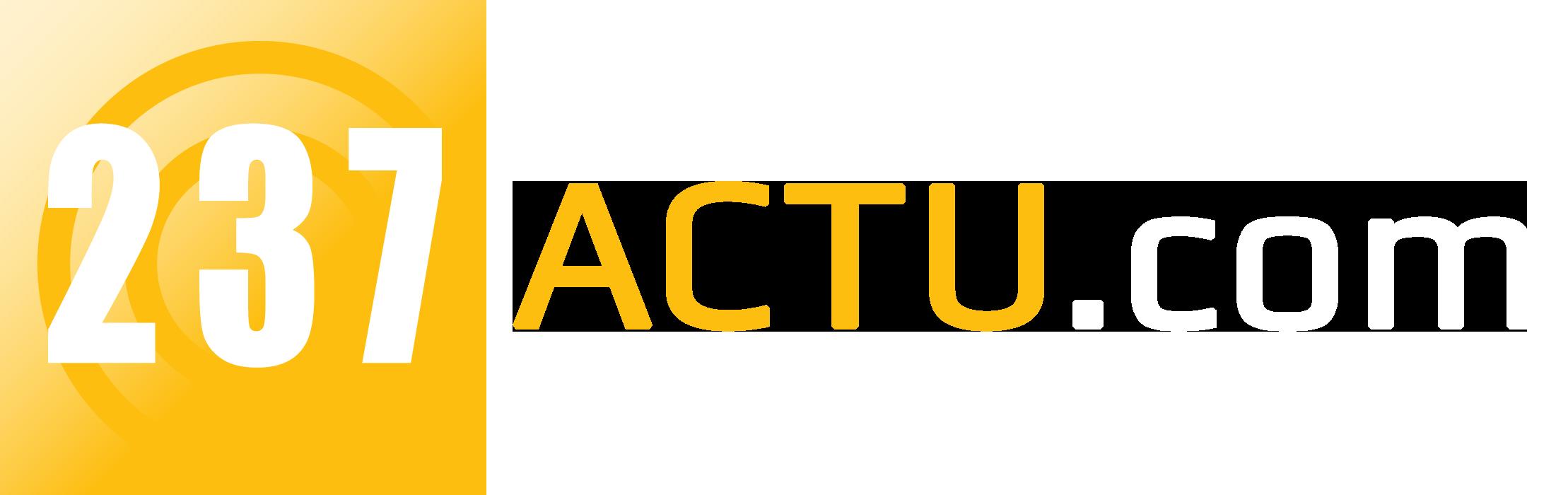 logo 237 Actu