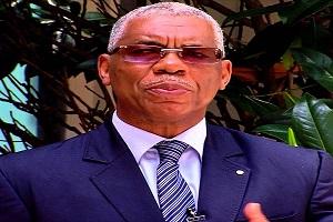 Cameroun-Maître Harrissou: Les accusations graves relevant de la sécurité de l'Etat.