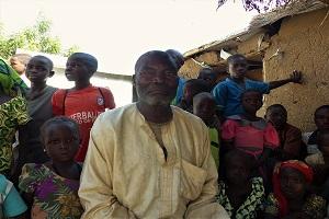 Cameroun : au camp de Minawao, les victimes de Boko Haram restent traumatisées