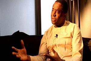Cameroun-crise anglophone: Amnesty interntionale dénonce l'arrestation des leaders secessionnistes au Nigéria