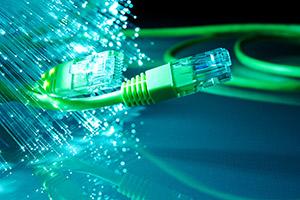 Cameroun - TIC: 8,8 millions d'abonnés au réseau internet