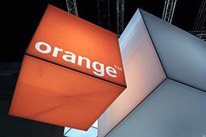 Cameroun - TIC: En 2 heures de temps, des millions de Giga-Octets de données ont été dérobées à Orange Grâce à un code de piratage