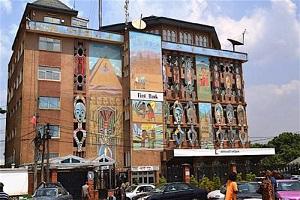 Cameroun-Le camerounais Afriland First Bank exporte son produit bancaire en côte d'Ivoire.
