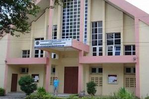 Cameroun-Crise anglophone: Par peur de représailles sécessionnistes, La Presbyrerian Church de Bamenda refuse d'accueillir le SDF pour son congrès.