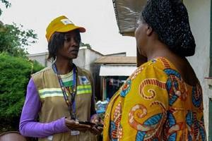 Cameroun-Le quatrième récensement général de la population du Cameroun débutera en avril 2018.
