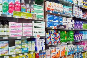 Cameroun-Santé: l'importation de médicaments atteint 100 milliards