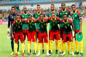 Cameroun-Lions indomptables: Quel sélectionneur pour remplacer Hugo Broos?