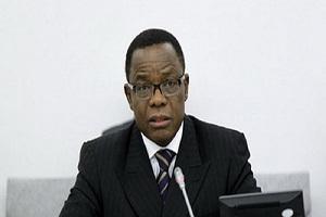 Cameroun-politique: Invité sur RFI, le Pr Maurice Kamto revient sur les motivations de sa candidature aux élections présidentielles 2018.