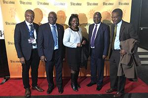 Cameroun-Canada: 34eme édition du Festival cinéma Vues d'Afrique, le cameroun est bien représenté