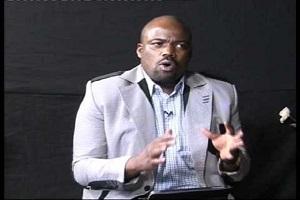 Cameroun-Opinion : Armand Okol (Mouvement 11 millions de citoyens) « Une autre cabale qui porte l'estampille du Mrc »