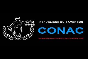 Cameroun-Opération : Le gendarme de la fortune publique est à pied d'œuvre dans plusieurs administrations publiques