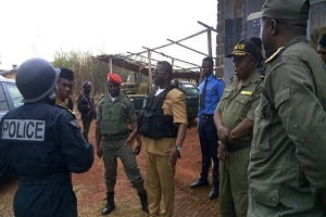 Cameroun-Crise anglophone : les enlèvements se multiplient