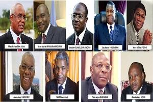 Cameroun-Opération Epervier : Un journaliste exhorte le président de la République à mettre les prisonniers d'Etat à la disposition du génie militaire
