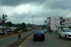 Cameroun anglophone: à Buea, la communauté francophone s´inquiète