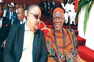 Cameroun-Présidentielle 2018 : Programme de lancement de la campagne du SDF dans le Littoral est connu