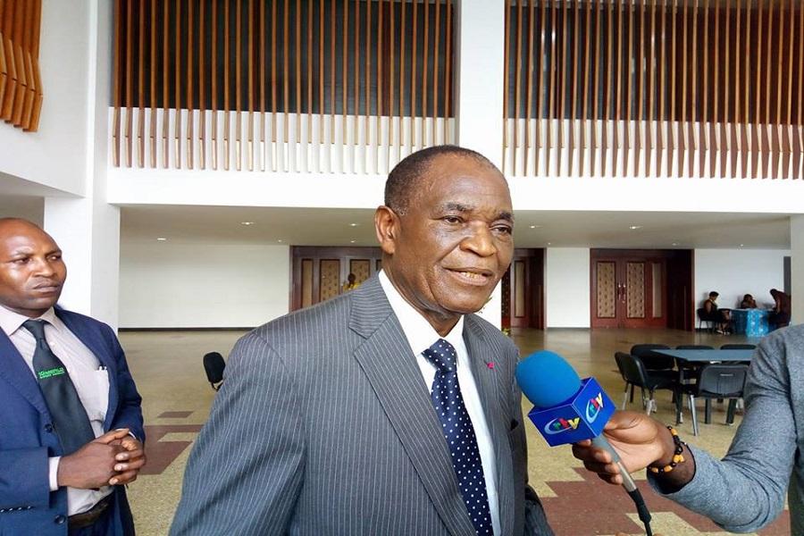 Cameroun-Présidentielle : Voici la Déclaration de la Commission Nationale des Droits de l'homme et des Libertés