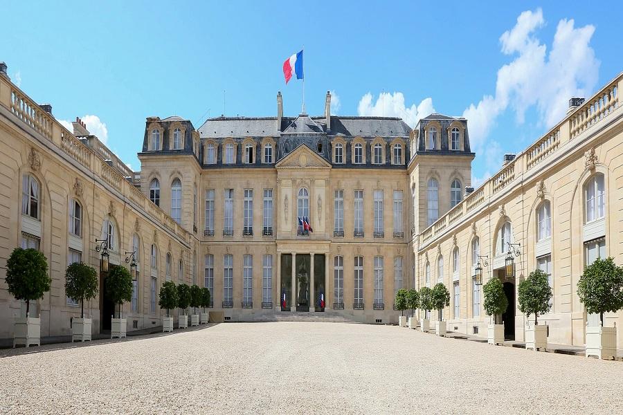 Cameroun-Polémique autour des félicitations du président français à Pau Biya : voici la réponse de l'Elysée.