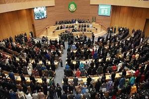 Cameroun-présidentielle 2018. 432 observateurs internationaux ont pris part