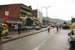 Cameroun-Présidentielle 2018 : La menace des indépendantistes pèse sur la campagne en zone anglophone