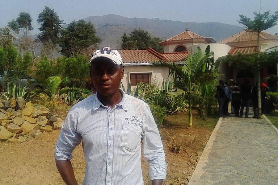 Cameroun-Ambiance post électorale: Les charges contre Joseph Olinga revues