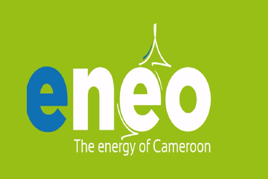 Les impayés de l'Etat du Cameroun pousse la société  Eneo vers la faillite