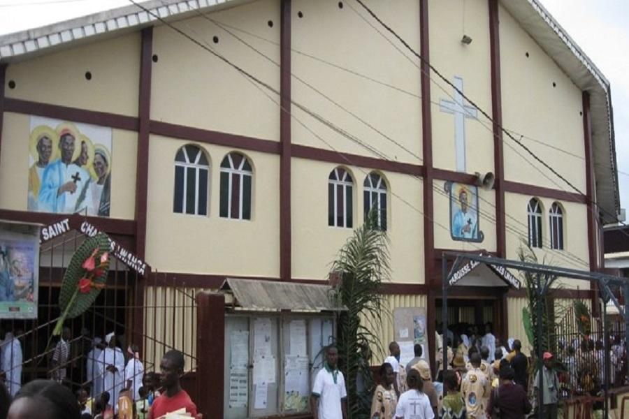 Cameroun- Deux fidèles de la « Vraie Église de Dieu » assassinées