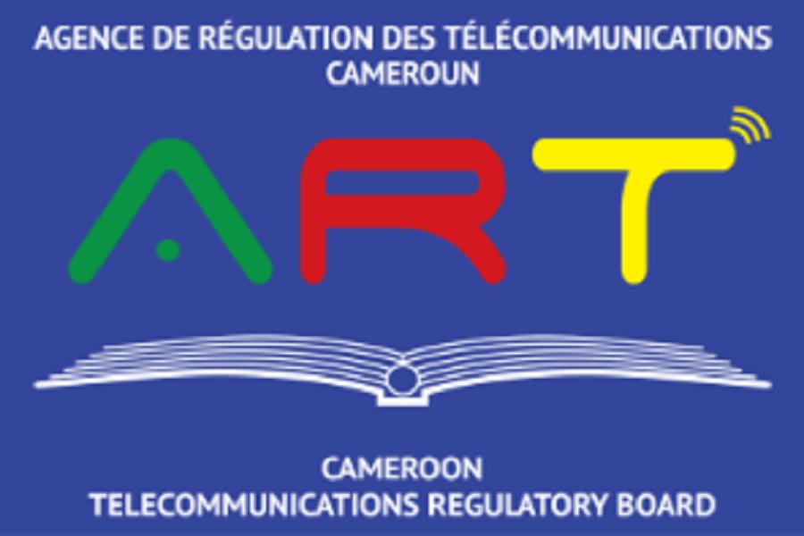 Cameroun : Les  opérateurs de téléphonie mobile sommés à verser 10 milliards de fcfa à L'ART