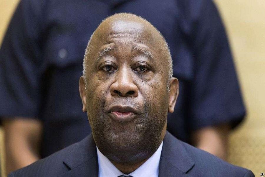 L'un des avocats de Laurent Gbagbo déclenche une rumeur sur sa libération provisoire, confusion totale en Côte d'Ivoire