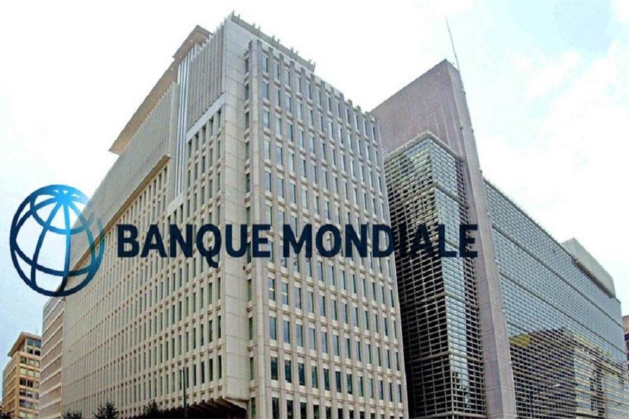 La Banque mondiale accuse les dirigeants camerounais de surfacturer les projets infrastructurels