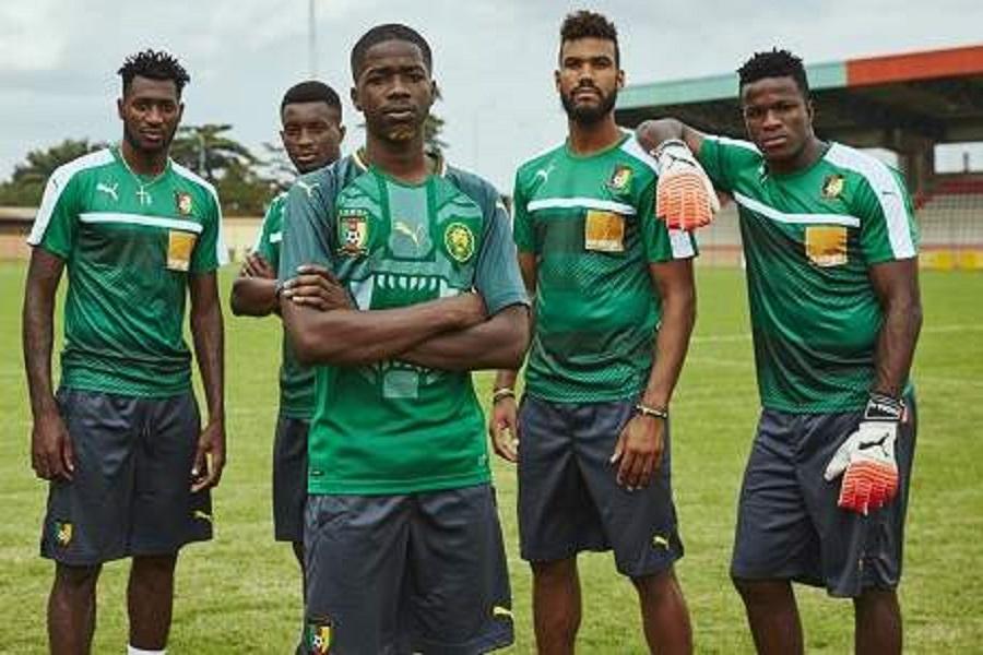 Retrait de la CAN : Le Cameroun sera-t-il  disqualifié des éliminatoires ?