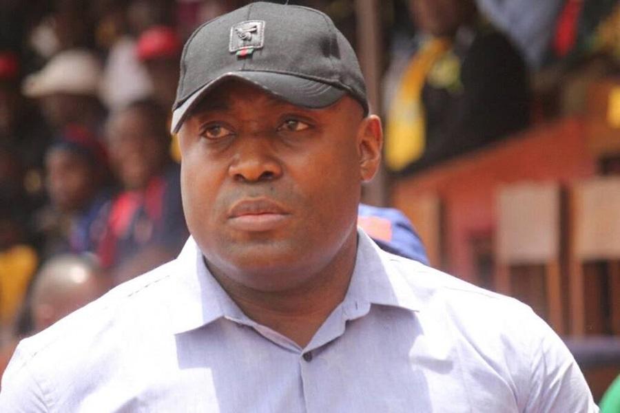 Cameroun-Election à la fécafoot : Le président de Bamboutos FC de Mbouda refuse de participer à l'élection