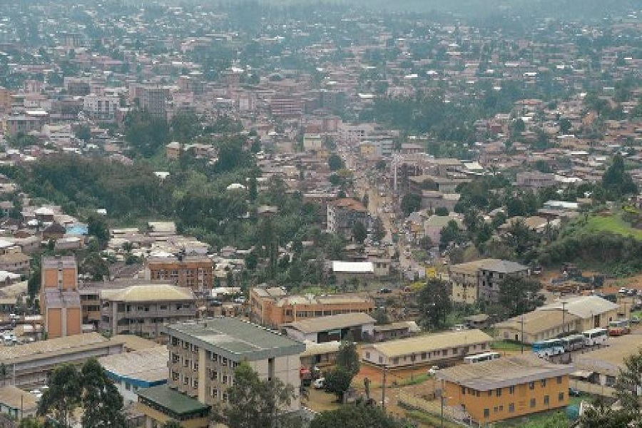 Cameroun : au moins 5 morts dans un conflit entre « ambazoniens »