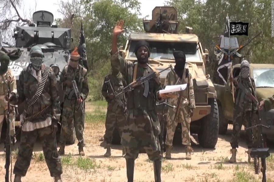 Cameroun : boko Haram tue 2 personnes dans un attentat dans l'extrême nord.
