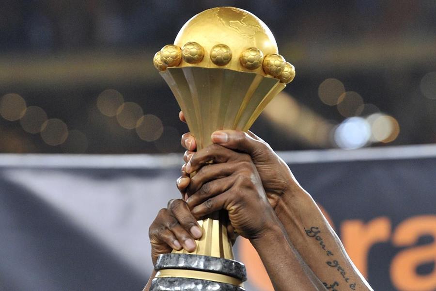 CAN 2019 : le Maroc n'est pas candidat à la succession du Cameroun
