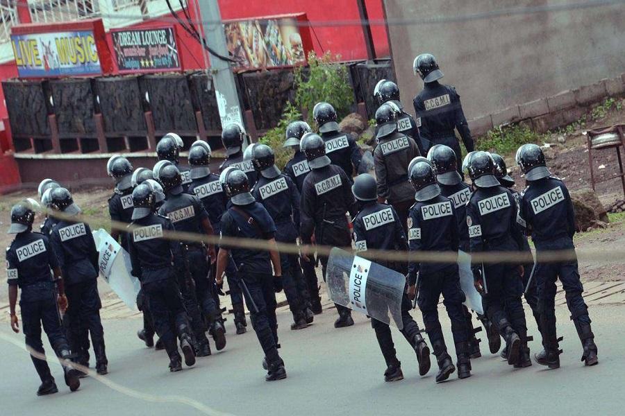 Cameroun-crise anglophone : un commissaire de police sévèrement assassiné à Ndop.