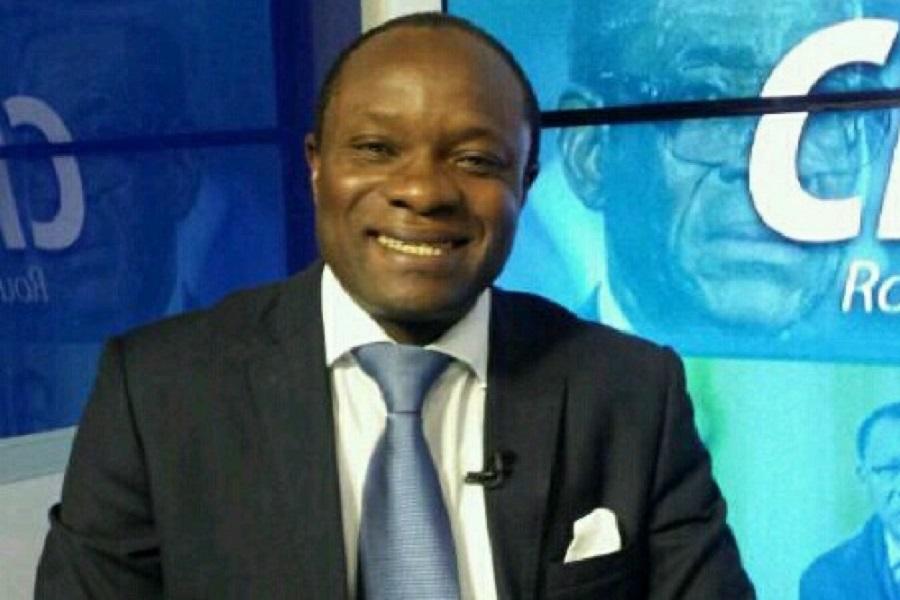Retrait de la CAN : Charles  Atangana Manda « Quand vous aurez fini de calomnier, de broyer, de brocarder et de vilipender tous les proches collaborateurs du Chef de l'État, il restera alors la vérité »