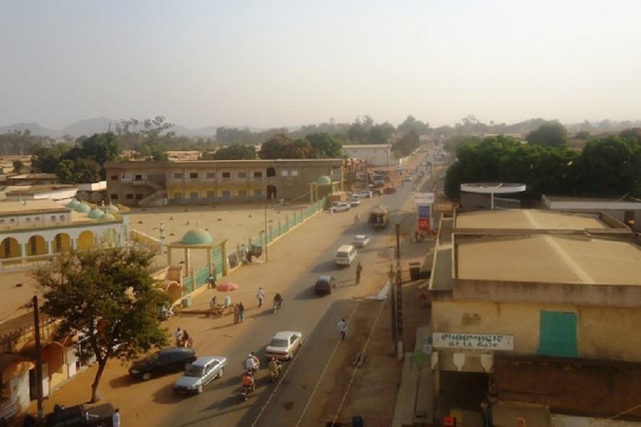 Cameroun-Insécurité : un chef de village enlevé dans l'Adamaoua