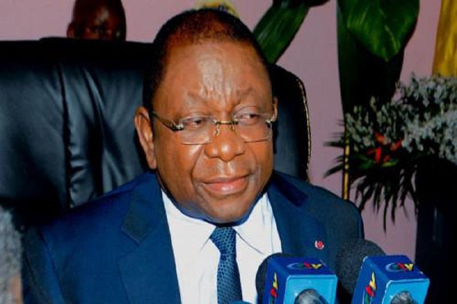 Cameroun: le gouvernement désamorce une grève des transporteurs routiers de marchandises