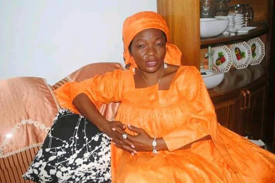 Cameroun : Alice Sadio recadre Paul Éric Kingué et donne  les raisons du divorce d'Akere Muna d'avec Maurice Kamto