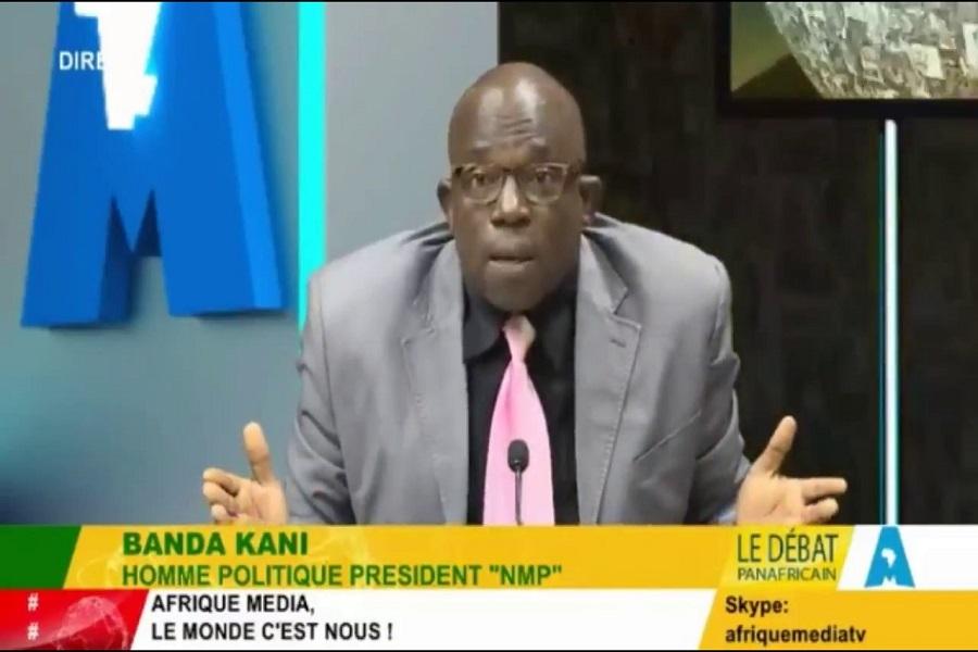 Cameroun-Remaniement : Banda Kani  aurait refusé d'entrer au gouvernement
