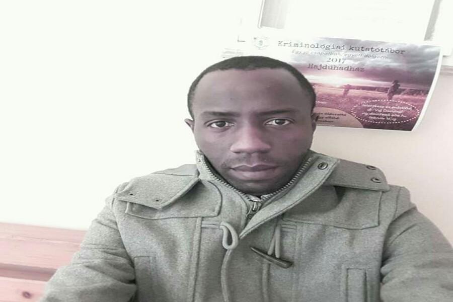 Affaire de matériel à la GCTV : Boris Bertolt attaque violemment Patrice Nganang et le traite de psychopathe
