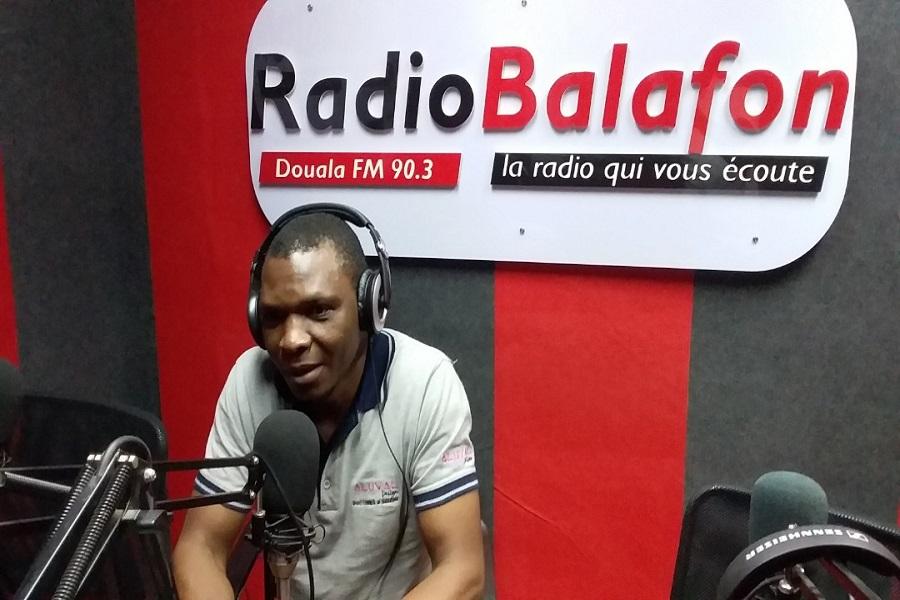 Cameroun-conseil des ministres-Roland Tsapi : « c'est dommage pour un président qui prétend avoir beaucoup de projets pour les jeunes…»