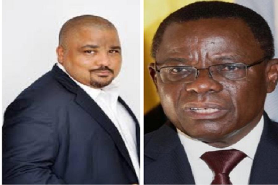 Cameroun : une coalition de protestation annoncée entre le MRC et le SDF.