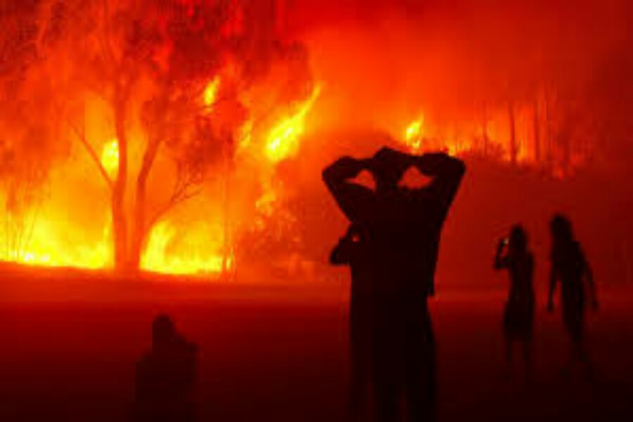 Cameroun : plus de 90 maisons incendiées dans l'Extrême-nord Par Boko Haram