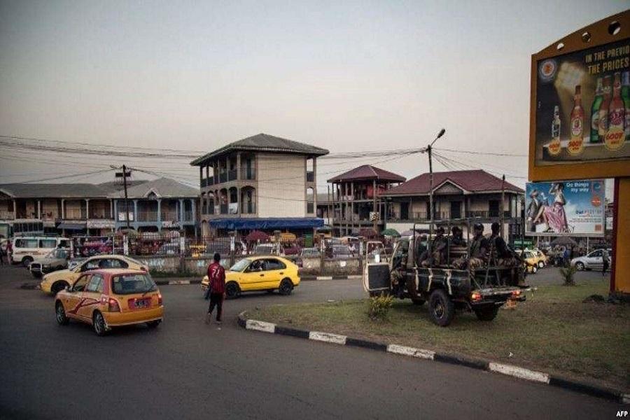 Cameroun-sud-ouest : plus de 14 milliards d'investissement public pour 2019.