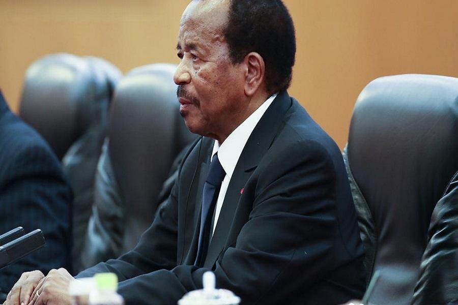 Manifestation : Un proche de Paul Biya accusé d'avoir commandité les attaques de l'Ambassade de Paris