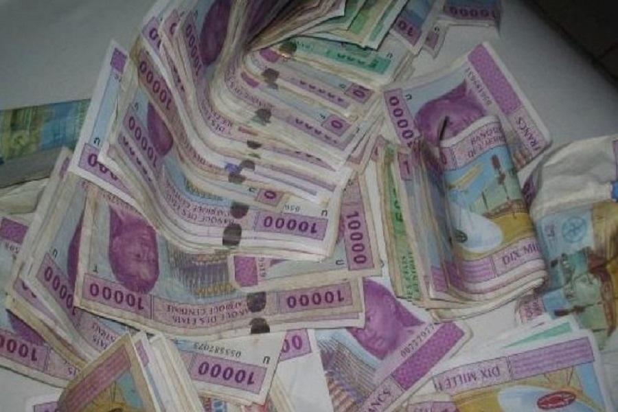 Cameroun-investissement public : 3.27 milliards de FCFA pour un centre de formation professionnel dans la region du centre