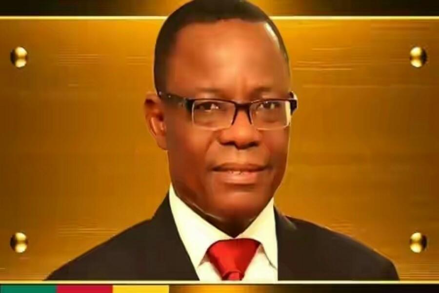 Cameroun – Justice : la détention du Professeur Maurice Kamto est illégale selon son avocat