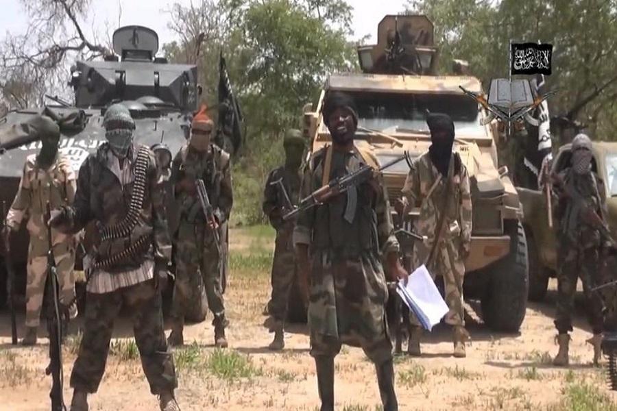 Cameroun : une attaque de Boko Haram fait au moins 3 blessés dans l'extrême nord.